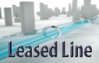 Dịch Vụ Internet Leased Line